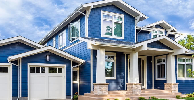 House Painting in Boulder Low cost high quality painting services in Boulder