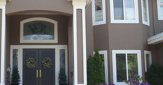 House Painting Services Boulder low cost high quality house painting in Boulder