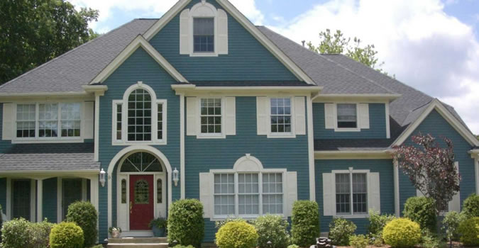 House Painting in Boulder affordable high quality house painting services in Boulder