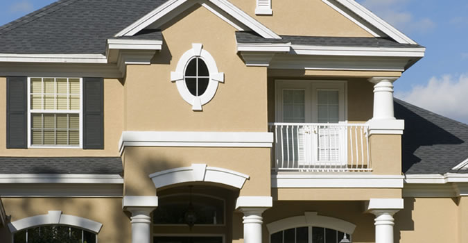 Affordable Painting Services in Boulder Affordable House painting in Boulder