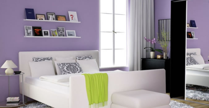 Best Painting Services in Boulder interior painting